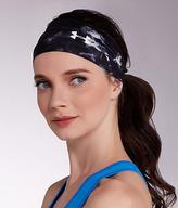 Under Armour Womens Tie-Dye Headband