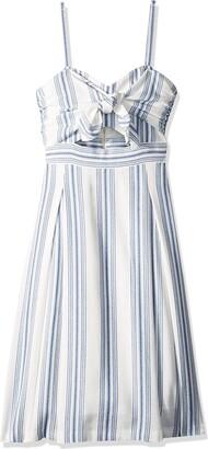 Rachel Roy Women's Lola Dress