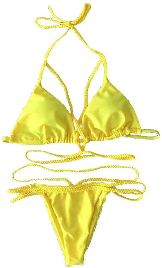 4c90dfe5578a6 Blue Yellow Swim - ShopStyle Canada
