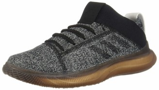 adidas Women's Pureboost Trainer Athletic Shoes