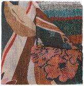 Faliero Sarti 'Ali Baba' scarf