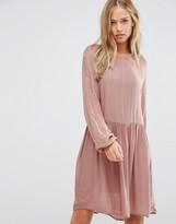Vila Smock Dress