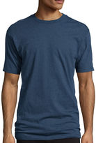 STAFFORD Stafford 3-pk. Heavyweight Cotton Crewneck T-Shirts - Big & Tall