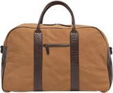 Moore & Giles Taylor Duffel Bag