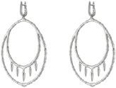 Stephen Webster Jewels Verne Earrings Earring