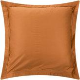 Yves Delorme Triomphe Caramel Pillowcase