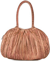 Numero 10 'Indian Wells' bag