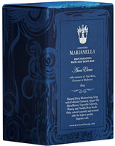 Jaboneria Marianella Aura Elena Face and Body Bar