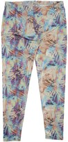 MET Leggings - Item 13052654