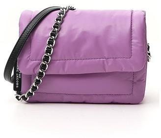 Marc Jacobs The Mini Pillow Shoulder Bag