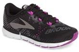 Brooks Women's Neuro 2 Running Shoe
