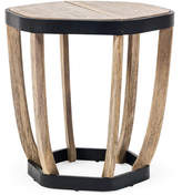 Ethimo Swing Small Coffee Table