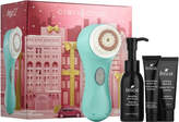 clarisonic Porefecting Set: Mia 2 and Boscia Best-selling Trio