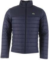 Lacoste Colour Block Jacket