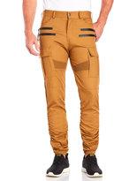 american stitch Bungee Twill Pants