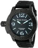 Ecko Unlimited Men's M13510G1 The Bold Classic Analog Watch