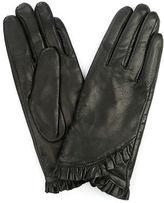 Jendi NEW Gloves Small