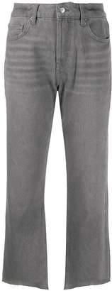 BA&SH Sally jeans
