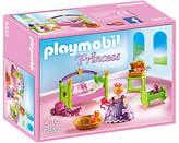 Playmobil Princess Royal Nursery