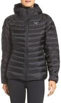 Arc'teryx Women's 'Cerium' Hooded Jacket
