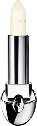Guerlain Rouge G Sheer Customizable Lipstick