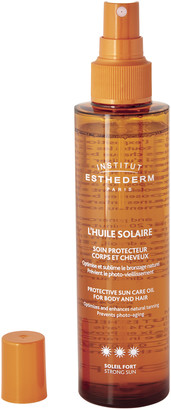 Institut Esthederm Sun Care Oil Extreme Sun