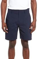 Brixton Men's Prospect Service Shorts