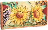 Anuschka 1043 SFS Wallet