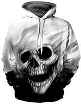 Paymenow Lover Unisex Hooded Sweatshirt Plus Size