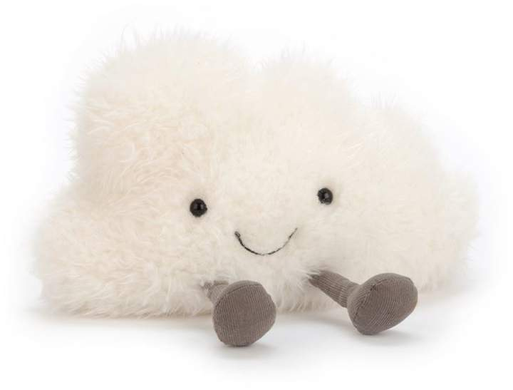 Jellycat Amuseable Cloud (29cm)
