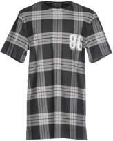 Helmut Lang T-shirts - Item 12042049