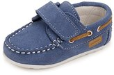 Garvalin Kids 162350, Boys' Sailing shoes, (23 EU)