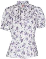 Pepe Jeans Shirts - Item 38488498