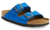 Birkenstock Women's 'Arizona' Sandal