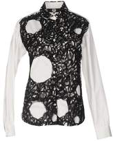 Anrealage Blouse