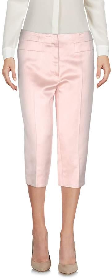 Prada 3/4-length shorts - Item 13035896WD