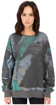 Vivienne Westwood Gusset Sweater