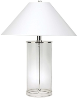 Ralph Lauren Home Modern Table Lamp