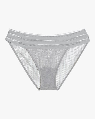 ELSE Jolie Bikini Brief