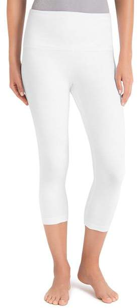 36f014e6411d81 Lysse White Women's Pants - ShopStyle