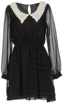 Cutie Short dress
