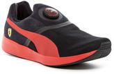 Puma Disc SF Sneaker