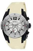 Breil Milano Men's Juleps Collection watch #BW0235