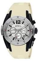 Breil Milano Men's Juleps Collection watch #BW0235