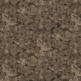 Kelly Wearstler Mineral Fabric Yard - Ebony Taupe
