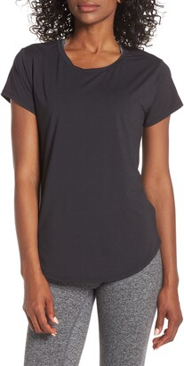 Zella Strength Performance T-Shirt