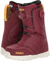 thirtytwo Lashed Double Boa W '17 Women's Cold Weather Boots
