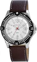 Excellanc Excellanc295012600127 - Men's Watch