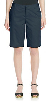 Columbia Kenzie Cove Bermuda Shorts