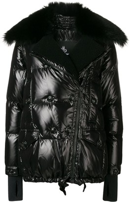 MONCLER GRENOBLE Puffer Jacket